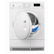 Electrolux 7kg Condenser Dryer EDP2074PDW