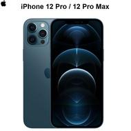"Authentic Original iPhoneของAppleใหม่12 Pro/ Pro Max 5G 6.1/6.7 ""SuperจอแสดงผลRetina A14 bionic IOS 14สมาร์ทโฟน"