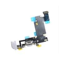 iPhone 6S Plus (5.5吋) 專用 原廠 尾插 充電孔 耳機孔 排線 專業零件批發