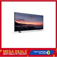 "Hisense 50"" Smart 4K UHD LED TV"