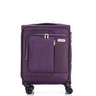 American Tourister กระเป๋าเดินทางรุ่น SENS SPINNER 55/20 EXP TSA (20นิ้ว)