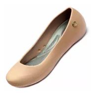 MONOBO | รองเท้าคัชชู รุ่น Emma