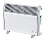 │SAMPO│聲寶 浴室臥房兩用電暖器 HX-FH10R