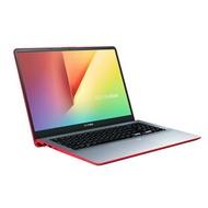 """華碩 ViviBook S15 S530UN-0191B8550U 炫耀紅 (15.6""""FHD IPS/I7/8G/512G SSD/MX150 2G/WIN10)"""