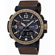 casio CASIO手錶,PROTREK PRG-600YL-5JF