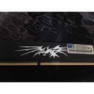 DDR3 1600 8G 勤茂 TwinMOS 記憶體 FX 8350 AMD AM3+ 推土機 M5A97 R2.0