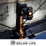 SUZ 無線遙控桌球發球機S303旗艦版乒乓球機器人Table Tennis Robot.專業私人教練機器人 AI桌球教練機 自動發球機