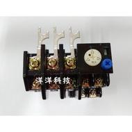 【洋洋小舖】士林(三素子)過載電驛 TH-P20E 3.3A (2.5A~4.A)熱動過電流繼電器 積熱電驛 過載繼電器