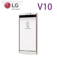 LG V10 六核/4G/64G/5.7吋/1600萬『福利機』二手