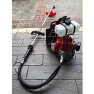 大新DAISHIN/SBK262原裝操作杆【工具先生】整組日本原裝 三菱 TB43 引擎 背負式 軟管割草機