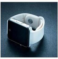 Vsun智慧穿戴觸屏手錶老人定位插卡通話智慧手機運動手錶