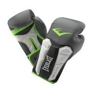 Everlast Boxing Gloves Prime IOS Plate 2018