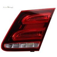 2013-2016年奔馳E級W212轎車的LED後尾燈內側燈