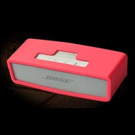 Tpu Travel Soft Silicone Protection Cover Case For Bose Soundlink Mini 1/2 Bluetooth Speakeronly Cover