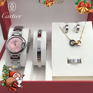 Cartier Watch For Women Original Cartier Bangle Watch For Women Steel Cartier Watch For Women Automatic Quartz Cartier Love Bracelet Cartier Stainless Earrings Cartier Ring Stainless Cartier Necklace For Women Pawnable Cartier Love Necklace hoop earrings
