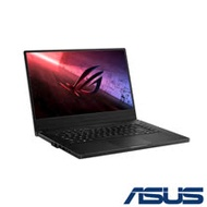 ASUS ROG Zephyrus G15 GA502IU-0094A4800HS 華碩潮魂黑西風之神電競筆電/R7-4800HS/GTX1660Ti 6G/8G/512G PCIe/15.6吋FHD