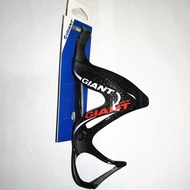 Giant road bike new carbon fiber bottle cage mountain bike ultra-light equipment LIV