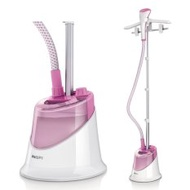 Philips GC532 ClearTouch Garment Steamer