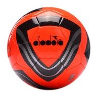 Diadora 3號足球 SQUAD 3 紅銀 機器縫合 迪亞多納 交換禮物 174942-C4116 19FWO