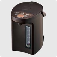 日本公司貨 象印 ZOJIRUSHI【CV-GB30】熱水瓶 3公升 快速煮沸 五段保溫 五段定時 防止空燒 CV-GB22 2.2L 過年不打烊