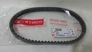光陽 原廠 魅力 MANY110 MANY VJR 110 LKC6 皮帶/驅動皮帶