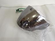 【二輪極速】M2R J2-SV J2SV專用 二代改良原廠鏡片 電鍍銀 電鍍藍