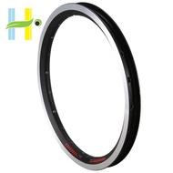 14 inch Rims Aluminum Alloy Double Wall Rim 20 Hole Bicycle Wheel