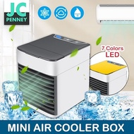 🍃Air Cooler Arctic Air Personal Space Cooler Quick Easy Way To Cool Any Space Air