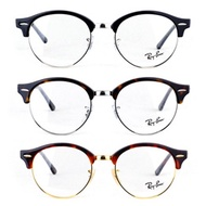 [EYELAB] RayBan RB4246V Asian Fit Designer Glasses frames/Sunglass/Free delivery/100% Authentic/UV p