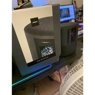 Bose home speaker 500 博士