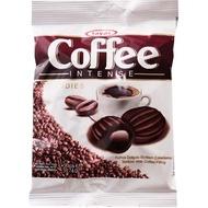 【利來福】<土耳其> Tayas 塔雅思 咖啡夾心糖 (90g)