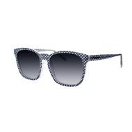 【中國眼鏡】LAFONT 法國製 最新款 蕾絲 可愛 點點