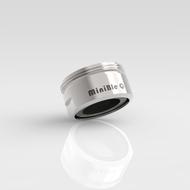 HerherS|MiniBle Q微氣泡起波器