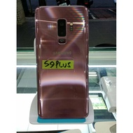 Samsung S9 PLUS 6.2INCHI RAM 6+ memori 128GB