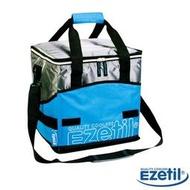 【Ezetil】德國專業保冷袋2016新色-大藍