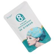 8วินาทีไอน้ำหมวกสาม-In-Oneอบน้ำมันConditioner Smoothing SPAไอน้ำซ่อมแซมผมหน้ากากKeratin Hair Care