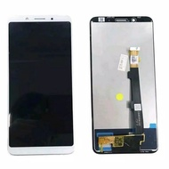 LCD PLUS TOUCHSCREEN OPPO  F5 Youth -F5 PRO ORIGINAL