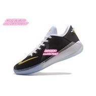 新款上市 Nike Zoom Kobe Venomenon 6 EP 毒液 六代 科比毒液6代 黑金 籃球鞋 39-46