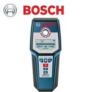 BOSCH博世 GMS120 牆體探測儀掃描器 原價 3990 ▼現省$ 700