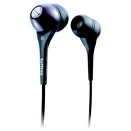 PHILIPS 飛利浦 SHE9500 密閉型耳塞式耳機,入耳式,非仿品,盒包,全新
