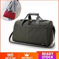 En ผู้ชายและผู้หญิงกระเป๋าเดินทางกระเป๋าถือแฟชั่นใหม่ฟอร์ดผ้ากระเป๋าสะพาย C rossbody กระเป๋ากลางแจ้งกระเป๋าสัมภาระ