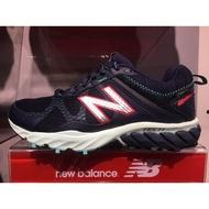 CPT💪 NEW BALANCE 休閒鞋 610 GORE TEX 深藍 蒂綠 紅 防水 女鞋 WT610GX5