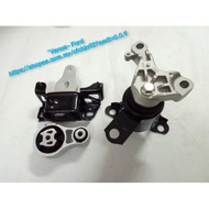 Original Ford fiesta 1.5L/1.6L S Model Engine Mounting/Gearbox Mount