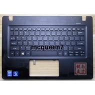 鍵盤專家宏基 Aspire V13 V3-371 V3-331 V3-371G 筆記本鍵盤 帶C殼s632