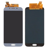 """5.5"""" LCD for Samsung Galaxy J7 Pro 2017 J730 J730F LCD Display Touch Screen Digitizer LCD Screen Replacement AAA"""
