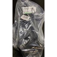 HS汽材 TOYOTA 豐田 WISH 2.0 2004~2009年 正廠  空氣軟管 進氣軟管 進氣歧管