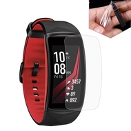 Free Shipping Explosion-proof Screen Protector Full Coverage Film For Samsung Gear Fit2 Pro