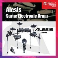Alesis Surge Electronic Drum Kit