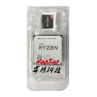 AMD Ryzen 5 PRO 4650G R5 PRO 4650G 3.7GHz Six-Core Twelve-Thread 65W CPU Processor L3=8M 100-000000143 Socket AM4 new bu