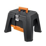 WORX 威克士 WA4214 板凳工具箱